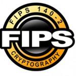 FIPS_sized