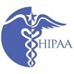 HIPAA-sized