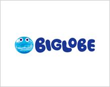 Japan_Partner_BIGLOBE