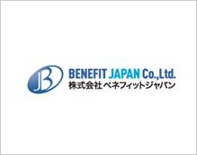 Japan_Partner_Benefit_Japan