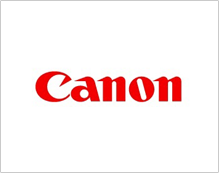 Japan_Partner_Canon