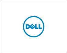 Japan_Partner_Dell
