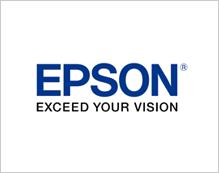 Japan_Partner_EPSON