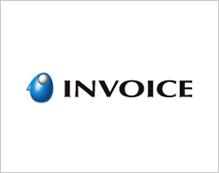 Japan_Partner_INVOICE