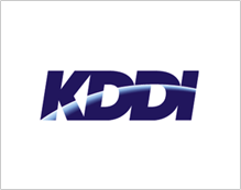 Japan_Partner_KDDI