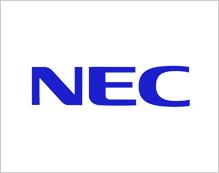 Japan_Partner_NEC