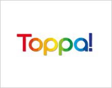 Japan_Partner_Tappa