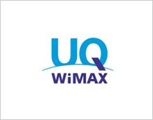 Japan_Partner_UQWiMAX