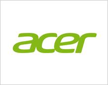 Japan_Partner_acer