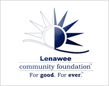 Lenawee-Community-Foundation