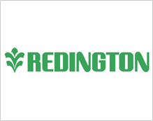 Redington-Limited