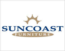 Suncoast-Furniture
