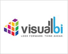 Visual-BI