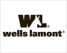 Wells-Lamont-Industrial-Group