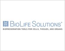 biolifesolutions