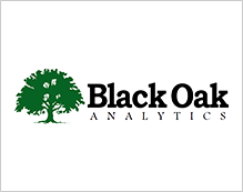 blackoakanalytics