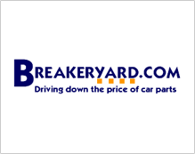 breakeryard