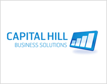 capitalhill