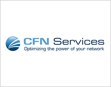 cfnservices