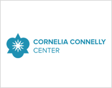 connellycenter