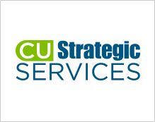 custrategicservices