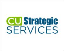 custrategicservices