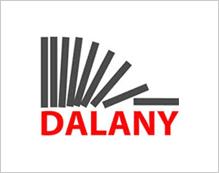 dalany