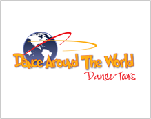 dancearoundtheworld