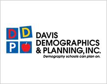 davisdemographics