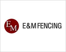 emfencing