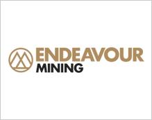 endeavourmining