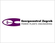 energocontrol
