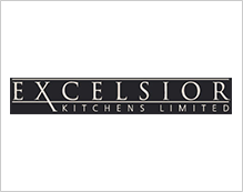excelsiorkitchens