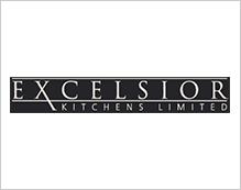 excelsiorkitchens