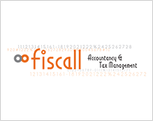 fiscall