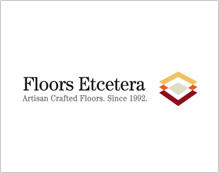 floorsetcetera