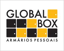 globalbox