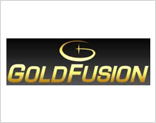goldfusion