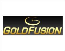 goldfusion