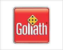 goliathgames