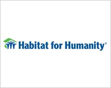 habitatnega