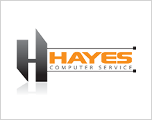 hayescomputers