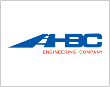 hbcengineeringco