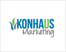 konhaus