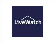 livewatch