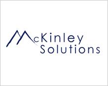 mckinleysolutions