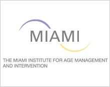 miami-institute