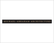 michael-abraham