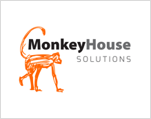 monkeyhousesolutions