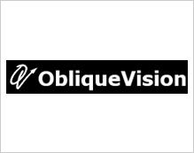 obliquevision